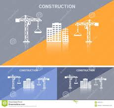 construction business card template youtuf com