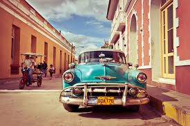 cuba vacations planning and deals departing from wisconsin