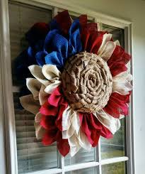 4th of july wreaths 1171 best patriotic dos images on patriotic crafts