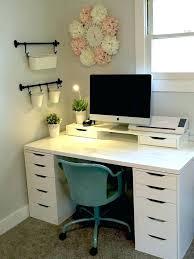 best desks for students college student desk chairs study furniture reading in good desks
