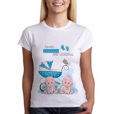 pregnant thanksgiving shirt compare prices on baby boy pregnancy online shopping buy low