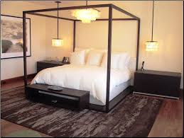 Modern Bedroom Chandeliers The Benefits Of Chandeliers For Bedrooms All Home Decorations
