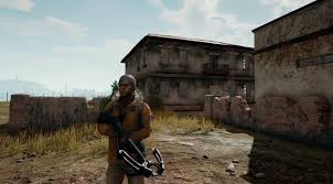 player unknown battlegrounds wallpaper 4k games archives wallpapers venue
