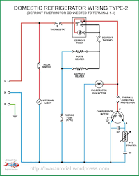 wiring diagram air conditioning system images stunning wiring