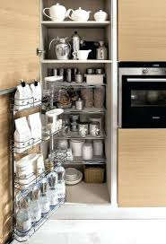 kitchen cabinet interior kitchen cabinet interior organizers 5