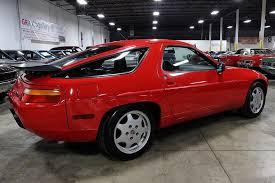 1990 porsche 928 gt 1990 porsche 928 gt gr auto gallery