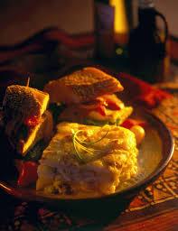 Potatoes Main Dish - briazz potato stackzz recipe on idahopotato com little bit of
