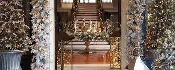 Frontgate Home Decor by 2016 Holiday Video Home Style