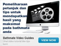 103 best vimax images on pinterest canada indonesia and delivery
