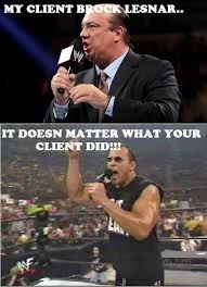 Wwe Memes Funny - some funny wwe memes part 1 the multi show