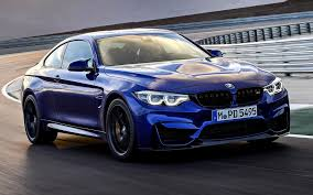 bmw m4 wallpaper bmw m4 cs 2017 wallpapers and hd images car pixel