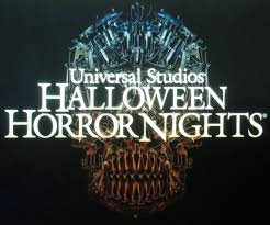 how scary is universal studios halloween horror nights universal halloween horror nights trip report u2013 disneydaydream com
