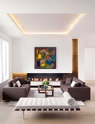 Recessed Lighting Ceiling Design Ideas For A Recessed Ceiling
