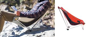 Mayfly Chair Alite Mayfly Chair For Backpacking
