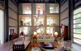 container home interior starbucks f i n d s