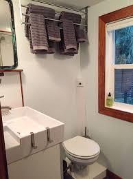 Tiny Home Bathroom by Guemes Island Tiny House U2013 Tiny House Swoon