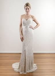 wedding dress makers el anexo arte contemporáneo exceptional wedding dress makers 3