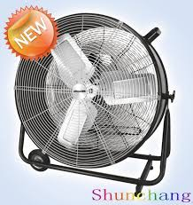 large floor fan industrial 24 electric industrial classic floor fans 24 drum fan buy drum