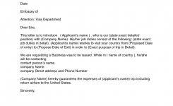 administrative assistant sample cover letter cover letter sample