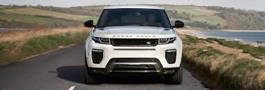 convertible land rover discovery range rover evoque sizes and dimensions guide carwow