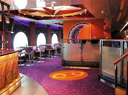 install custom wall coverings to improve the walls of your business custom wallpaper mural for carnival cruise