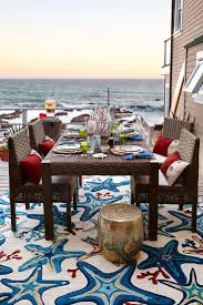 Dining Tables Curated Collection From by Best 25 Outdoor Dining Furniture Ideas On Pinterest Outdoor