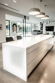 Corian Benchtops Perth Best 25 Kitchen Benchtops Ideas On Pinterest Minimalist Marble
