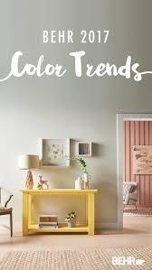 Neutral Paint Colors 2017 Best 10 Paint Combinations Ideas On Pinterest Paint Color