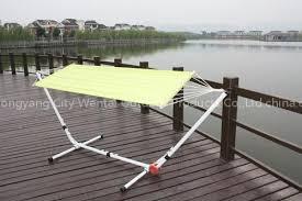 diy hammock stand plans pvc plans free