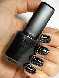 71 best rockstar nails u0026 nail art design tutorial video gallery by