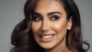 Makeup Contour how to contour and highlight your with makeup