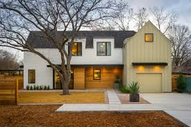 architectural style of hgtv smart home 2015 building hgtv smart