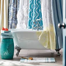 Wash Bathroom Rugs Best Of Washing Bathroom Rugs Innovative Rugs Design