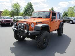 aev jeep rubicon aev jeep car and vehicle 2017