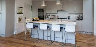 kitchens nolan kitchens new kitchens designer kitchen remodel nolan kitchens hton contemporary kitchen
