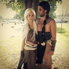 Game Thrones Halloween Costumes Daenerys 176 Future Halloween Costumes Images Halloween