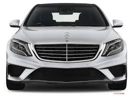mercedes 2014 s class 2014 mercedes s class prices reviews and pictures u s
