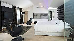 decoration chambre hotel luxe heavenly chambre hotel luxe moderne id es de d coration salon in