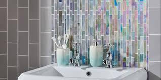 cheap bathroom tile ideas gorgeous modern bathroom tiles 1 princearmand