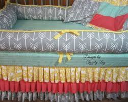 115 best baby bedding my etsy shop images on pinterest baby