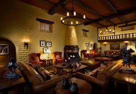 The Living Room Scottsdale Family Resorts Scottsdale Scottsdale Family Resort