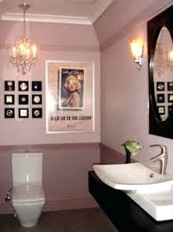 home interiors and gifts pictures marilyn bathroom decor marshalldesign co