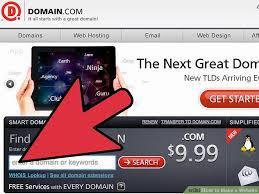 cara membuat website via html how to make a website designing building and testing