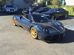 pagani huayra carbon edition pagani huayra full carbon fiber is one sick ride