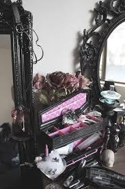 baroque home decor design interior chic gothic style magnificent