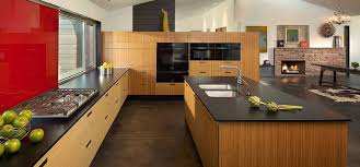 best plywood for kitchen cabinets which plywood is best for kitchen cabinets in india mccoy mart