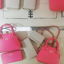 trending designer mini bags shopandbox
