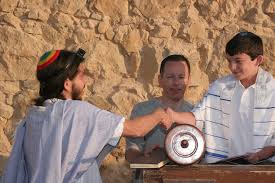 bar mitzvah in israel family bar bat mitzvah tours israel tours by israel discovery tours