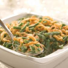 s green bean casserole recipe recipes using s