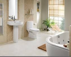 lowes bathroom remodel contemporary on bathroom design ideas sinks